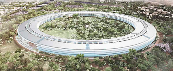 nuevo-campus-apple