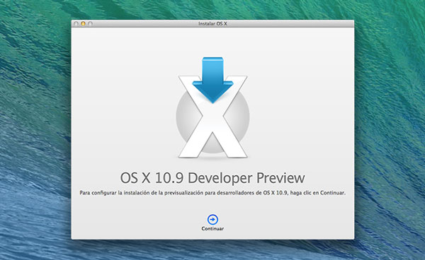 os-x-mavericks-beta