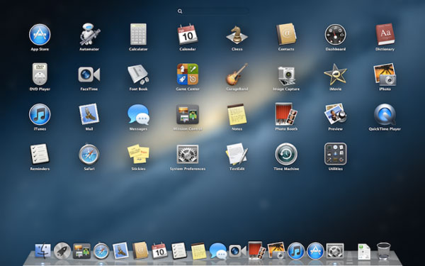 os-x-mountain-lion