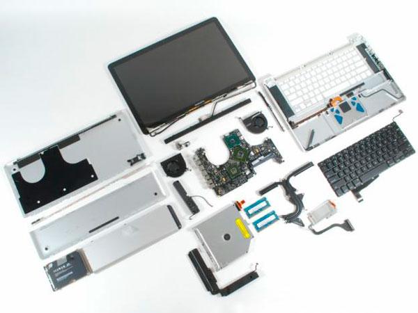 piezas-macbook