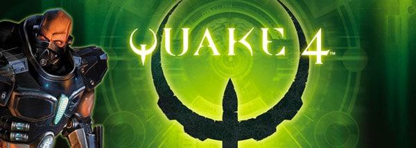 quake-4-mac