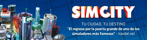 simcity-4-anuncio