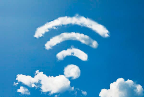 wifi-nube
