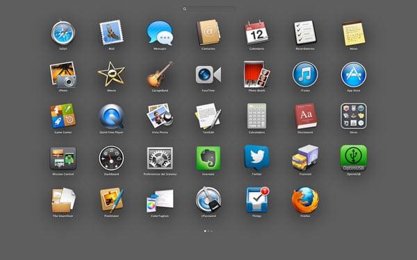aplicaciones-mac