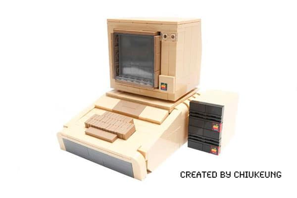 apple-ii-lego