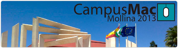 campusmac-2013