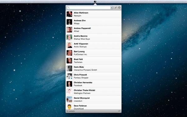 cobook mac Aplicaciones imprescindibles para nuevos usuarios de Mac
