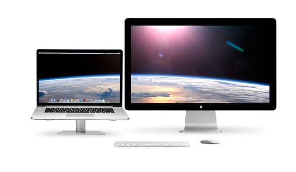 hirise-macbook-thunderbolt-display
