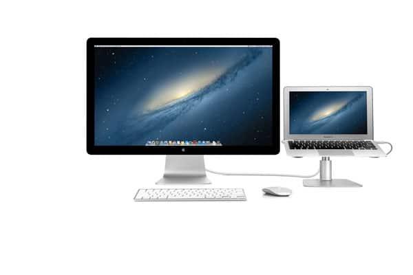hirise-macbook