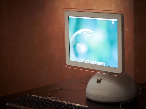 imac-lampara