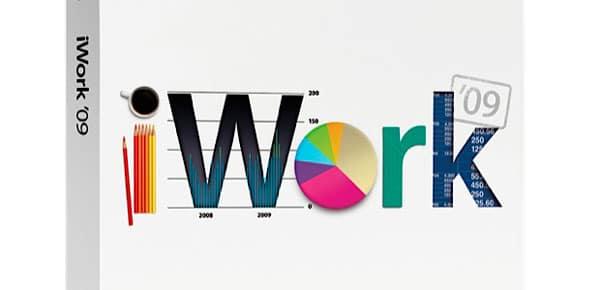 iwork-09