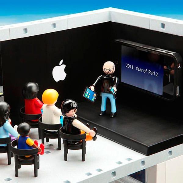 jobs-keynote-lego