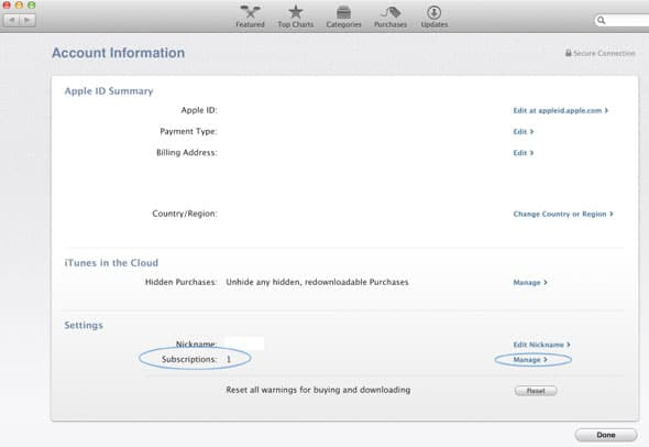 mac-app-store-suscripciones