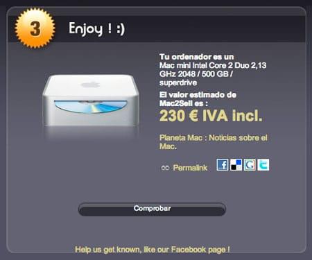 mac2sell-precio-estimado-mac
