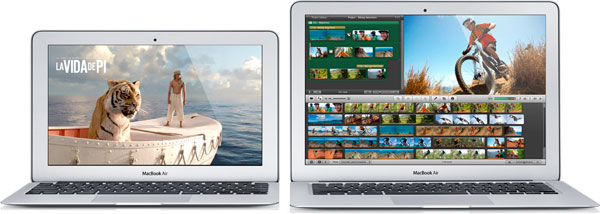 macbook-air-videos