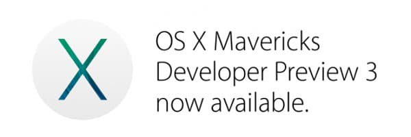 mavericks-beta-3