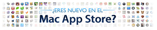 nuevo-mac-app-store