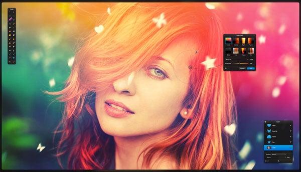 pixelmator Aplicaciones imprescindibles para nuevos usuarios de Mac