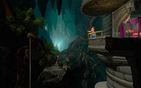 the-cave-juego-mac