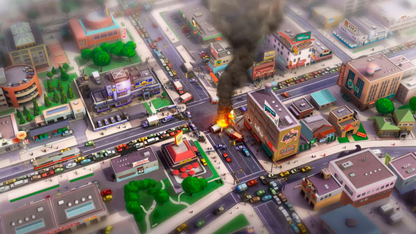 accidente-simcity