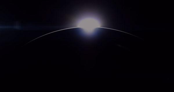 anuncio-mac-pro
