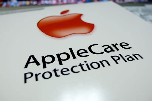 applecare-protection-plan
