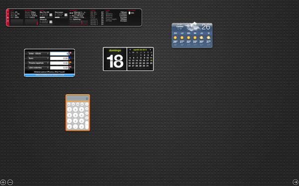 dashboard-os-x
