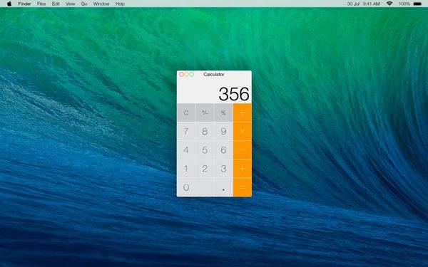 ivericks-calculadora