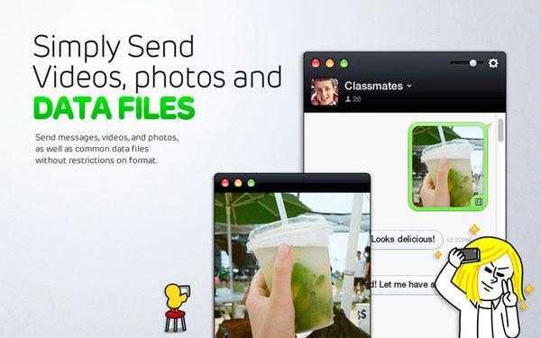 line-mac-imagenes