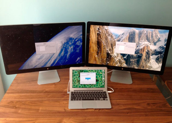 macbook-air-pantallas