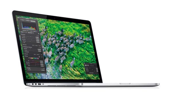 macbook-pro-retina-apple