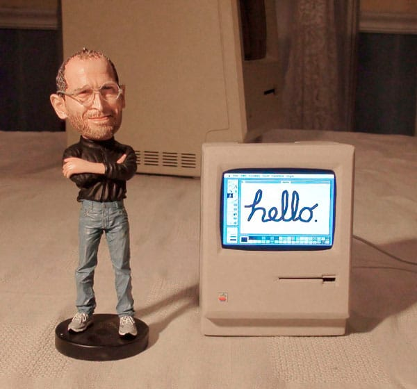 macintosh-plus-mini