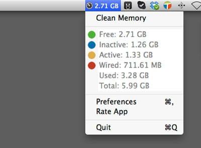 memory-clean-barra-menus