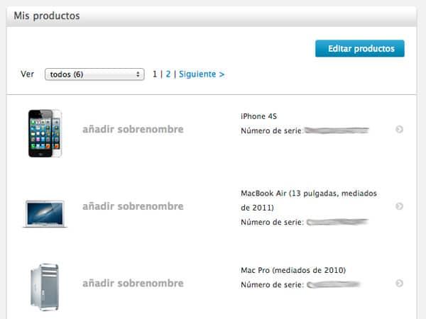 mi-perfil-soporte-productos-apple