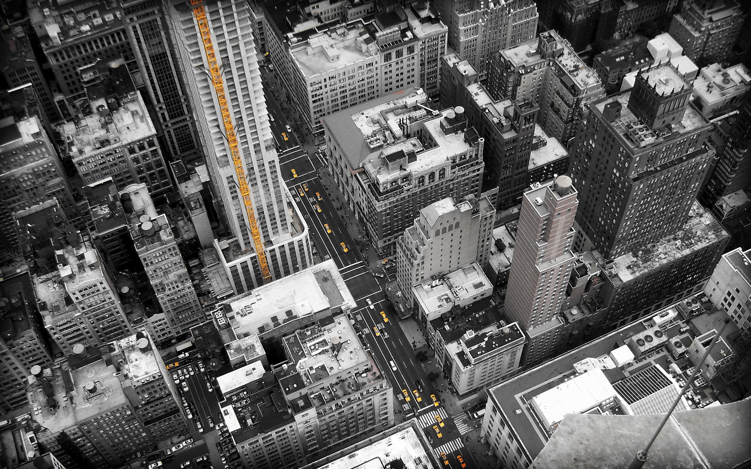 1920x1080 wallpaper city black - photo #19