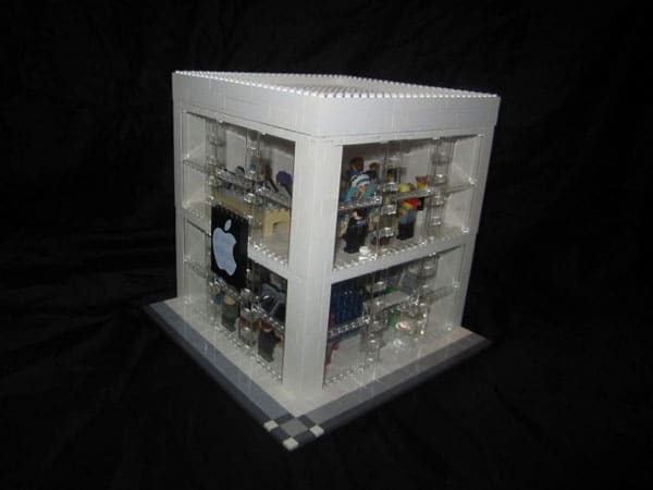 replica-apple-store-lego-00