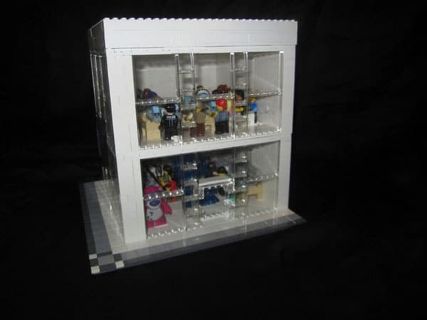 replica-apple-store-lego-01