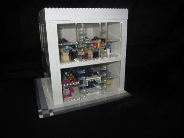 replica-apple-store-lego-01