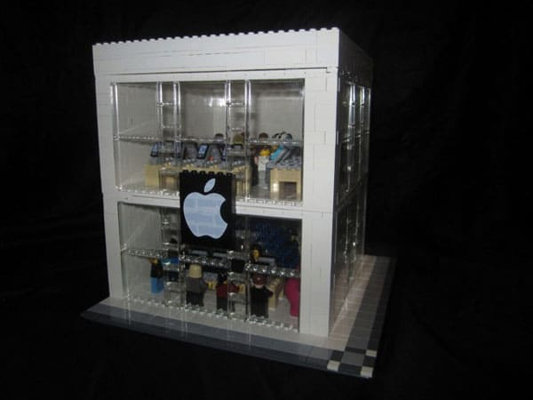 replica-apple-store-lego-02
