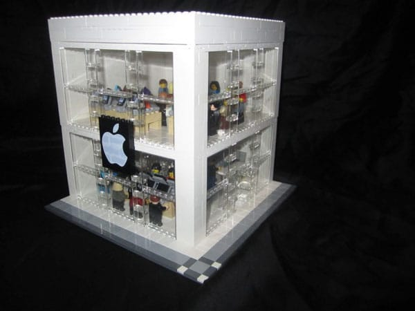 replica-apple-store-lego-03