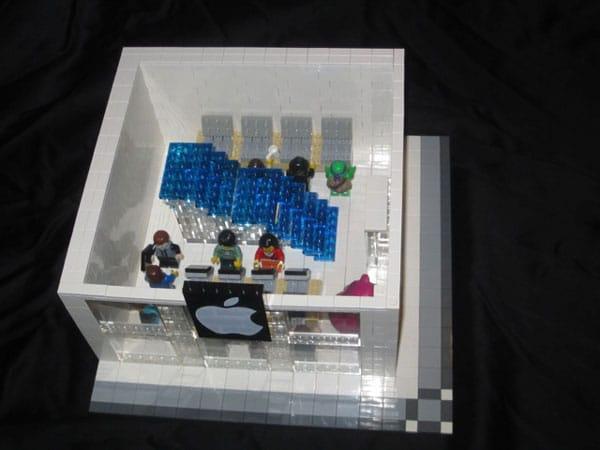 replica-apple-store-lego-04