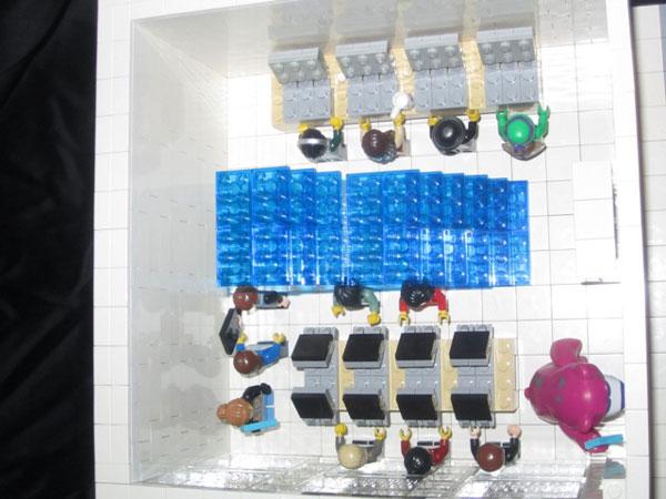 replica-apple-store-lego-07