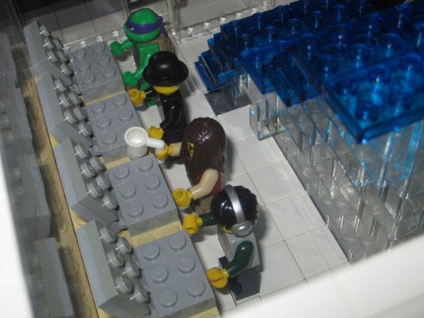 replica-apple-store-lego-12