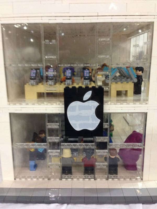 replica-apple-store-lego-20