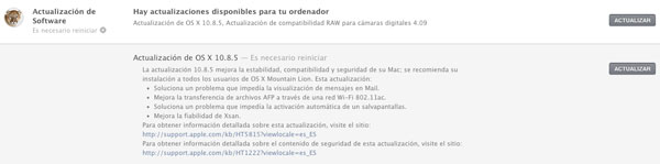 actualizacion-10-8-5-mountain-lion