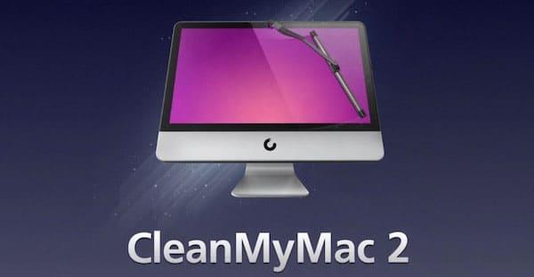 Aplicaciones Imprescindibles para Nuevos Usuarios de Mac