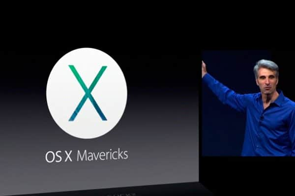 keynote-os-x-mavericks