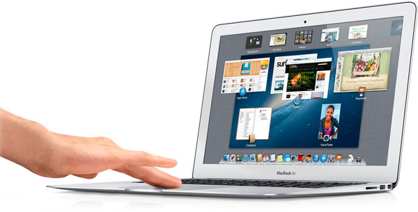 macbook-air-mano