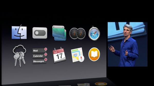 mavericks-keynote
