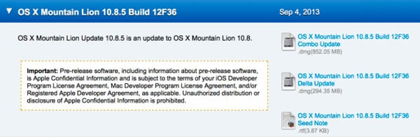 mountain-lion-10-8-5-beta
